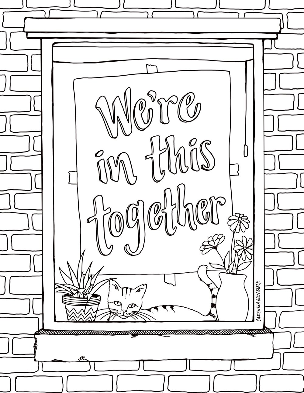 In_This_Together_Window.jpg