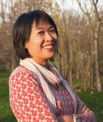 This guest post was written by Skillshare teacher Ohn Mar Win and originally published on her  website .