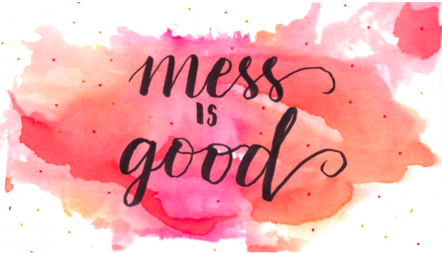 Once you master some basic brush lettering skills, you'll open up creative possibilities for all kinds of hand lettering projects.