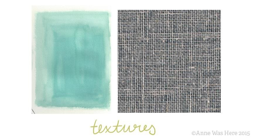 add textures in photoshop