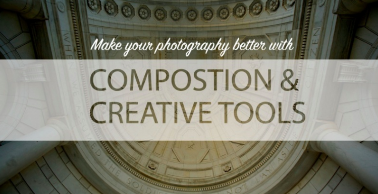 Kate  will help you improve your photography skills.