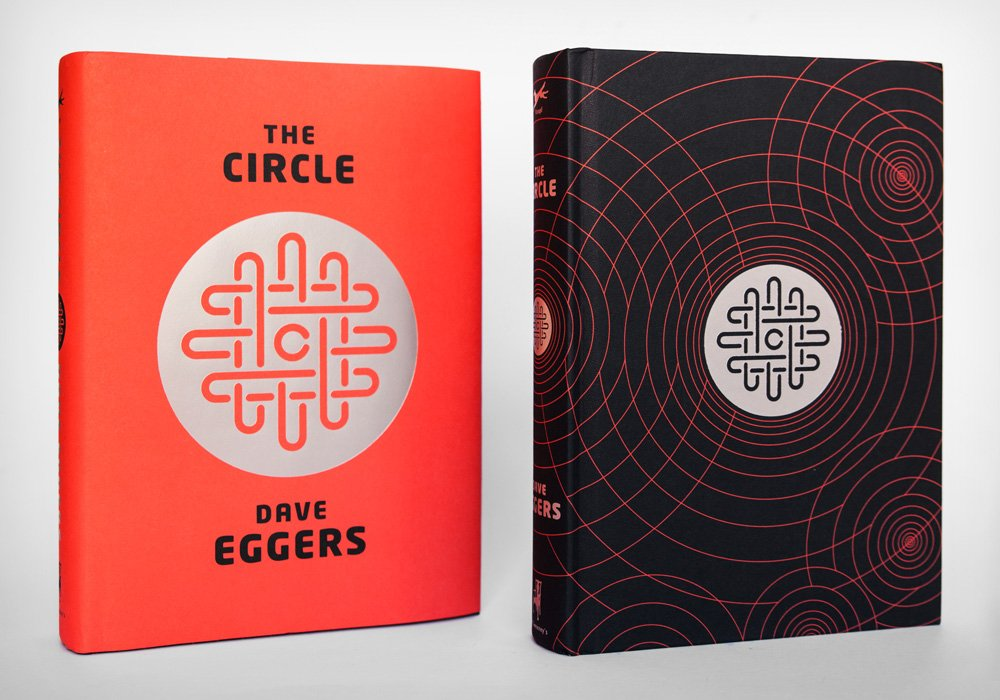 The Circle book cover.jpg